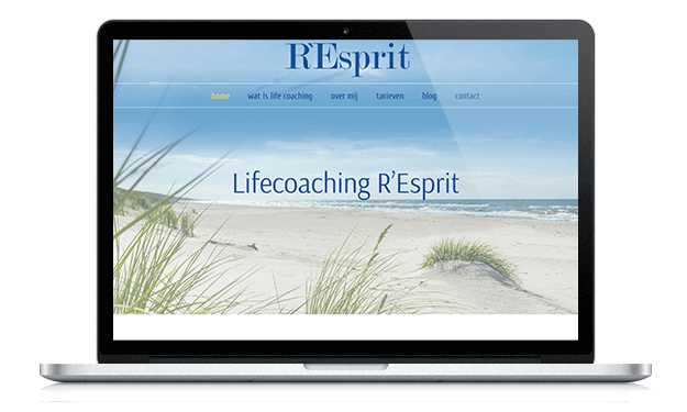 Lifecoaching R'Esprit