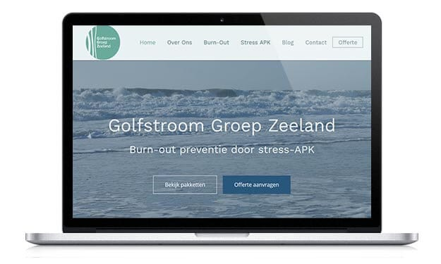 Golfstroom Groep Zeeland