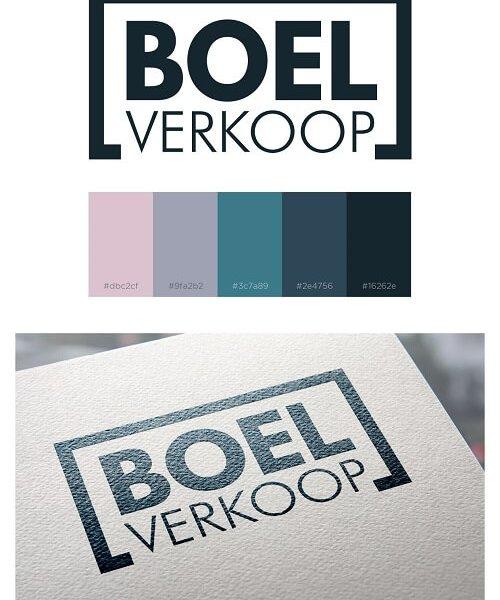 Boel Verkoop