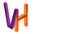 van Herk Business Promotions