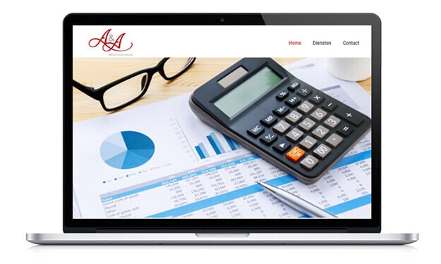 A&A Administraties